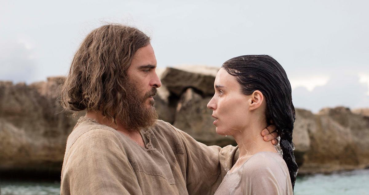 en kristen kvinna dating en icke troende dejtingsajter nairaland