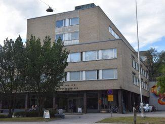 Åbo arbetarinstitut