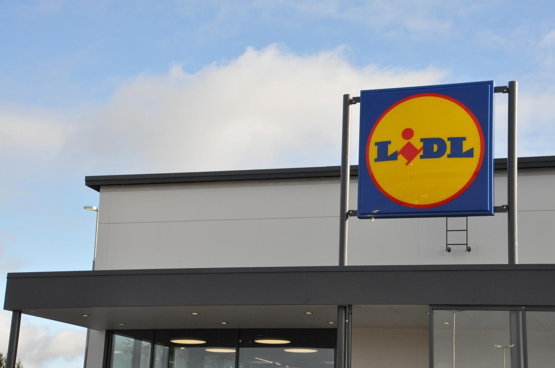 Lidl växer kraftigt i Åboregionen - men Pargas får ännu vänta på sin Lidl-butik - Åbo Underrättelser