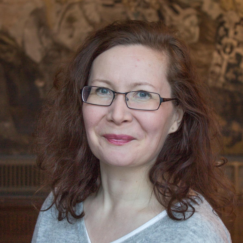 linda lindholm-4 - Åbo Underrättelser