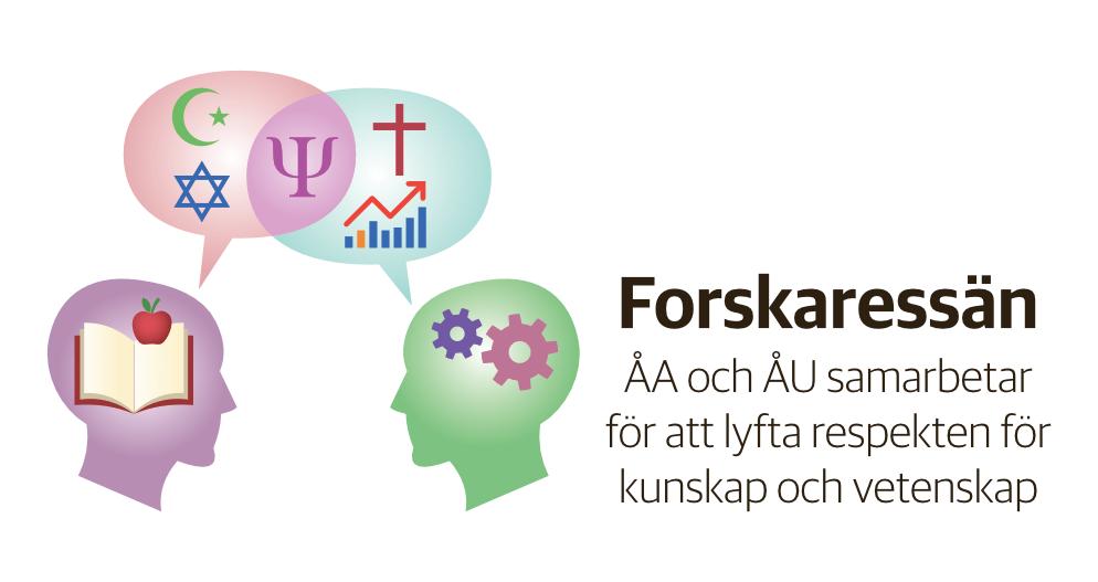 Forskaressän  Dagens unga vuxna är inte bara självcentrerade utan vill göra  världen till en bättre plats - Åbo Underrättelser d3c5e79f60
