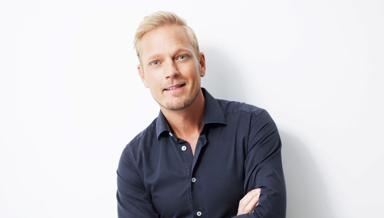 Thomas Järvheden,.
