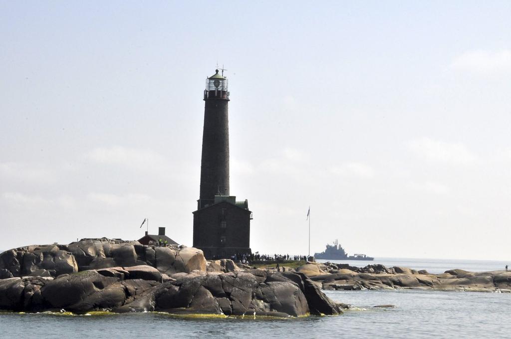 Bengtskär är med på projektet 100 Syytä:s karta över inhemska resmål. Huruvida det påverkat turismtillströmningen är oklart.