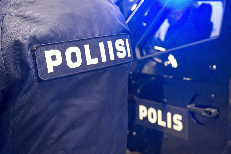 33 år gammalt mord till åtalsprövning – Viking Sally-mordet nära lösning